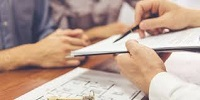 Hướng dẫn nộp hồ sơ xác nhận chuyển nhượng (cá nhân)