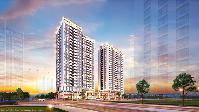 Phú Mỹ Hưng công bố định hướng phát triển khu Nam đô thị